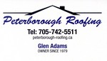 Peterborough Roofing